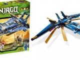 lego-9442-jays-storm-fighter-ninjago-ibrickcity-11