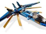 lego-9442-jays-storm-fighter-ninjago-ibrickcity-13