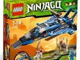 lego-9442-jays-storm-fighter-ninjago-ibrickcity-5