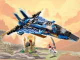 lego-9442-jays-storm-fighter-ninjago-ibrickcity-6