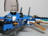 lego-9442-jays-storm-fighter-ninjago-ibrickcity-9