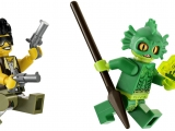 lego-9461-monster-fighters-swamp-creature-ibrickcity-1