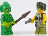 lego-9461-monster-fighters-swamp-creature-ibrickcity-10
