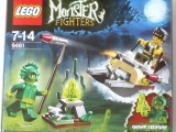 lego-9461-monster-fighters-swamp-creature-ibrickcity-11