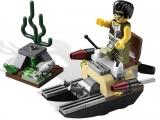 lego-9461-monster-fighters-swamp-creature-ibrickcity-6