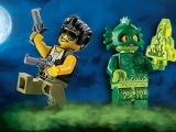lego-9461-monster-fighters-swamp-creature-ibrickcity-8