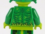 lego-9461-monster-fighters-swamp-creature-ibrickcity-9