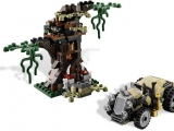 lego-monster-fighters-9463-werewolf-1