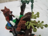 lego-monster-fighters-9463-werewolf-14