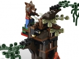 lego-monster-fighters-9463-werewolf-3