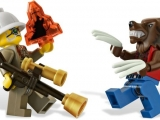 lego-monster-fighters-9463-werewolf-5