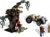 lego-monster-fighters-9463-werewolf-7