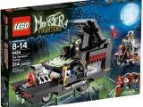 lego-monster-fighters-9464-the-vampyre-hearse-ibrickcity-3