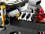 lego-monster-fighters-9464-the-vampyre-hearse-ibrickcity-6