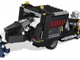 lego-monster-fighters-9464-the-vampyre-hearse-ibrickcity-7