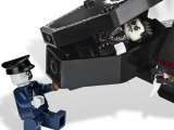 lego-monster-fighters-9464-the-vampyre-hearse-ibrickcity-8