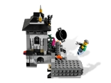 lego-monster-fighters-9465-the-zombies-10