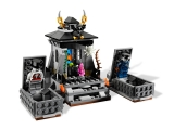 lego-monster-fighters-9465-the-zombies-11
