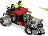 lego-monster-fighters-9465-the-zombies-car_0