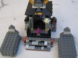 lego-monster-fighters-9465-the-zombies-graveyard