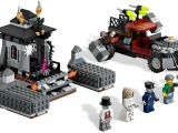 lego-monster-fighters-9465-the-zombies
