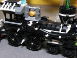 lego-monster-fighters-9467-ghost-train-4