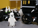 lego-monster-fighters-9467-ghost-train-6