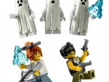 lego-monster-fighters-9467-ghost-train-mini-figures