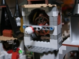 lego-monster-fighters-9468-vampyre-castle-ibrickcity-10