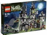 lego-monster-fighters-9468-vampyre-castle-ibrickcity-17