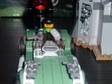 lego-monster-fighters-9468-vampyre-castle-ibrickcity-27
