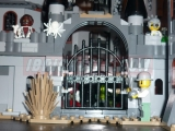 lego-monster-fighters-9468-vampyre-castle-ibrickcity-28
