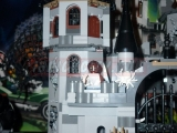 lego-monster-fighters-9468-vampyre-castle-ibrickcity-29