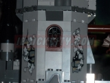 lego-monster-fighters-9468-vampyre-castle-ibrickcity-31