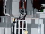 lego-monster-fighters-9468-vampyre-castle-ibrickcity-32