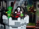 lego-monster-fighters-9468-vampyre-castle-ibrickcity-33