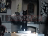lego-monster-fighters-9468-vampyre-castle-ibrickcity-37