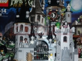 lego-monster-fighters-9468-vampyre-castle-ibrickcity-40