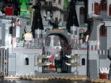 lego-monster-fighters-9468-vampyre-castle-ibrickcity-46