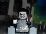 lego-monster-fighters-9468-vampyre-castle-ibrickcity-49