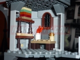 lego-monster-fighters-9468-vampyre-castle-ibrickcity-51