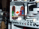 lego-monster-fighters-9468-vampyre-castle-ibrickcity-53