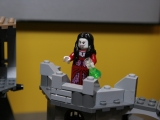 lego-monster-fighters-9468-vampyre-castle-ibrickcity-6