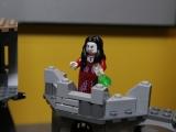 lego-monster-fighters-9468-vampyre-castle-ibrickcity-6