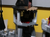 lego-monster-fighters-9468-vampyre-castle-ibrickcity-7