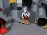 lego-monster-fighters-9468-vampyre-castle-ibrickcity-8
