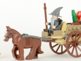 lego-9469-lord-of-the-rings-galdalf-arrives-ibrickcity-2