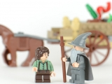 lego-9469-lord-of-the-rings-galdalf-arrives-ibrickcity-3