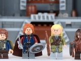 lego-9473-lord-of-the-rings-mines-of-moria-figures