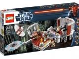 lego-star-wars-9526-palpatine-arrest-ibrickcity-11